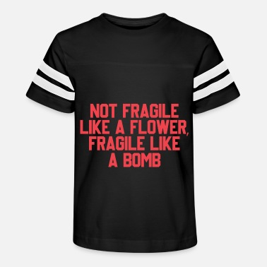Funny Shirts | Funny Shirts Humor | Funny Quotes - Kids' Vintage Sport T-Shirt