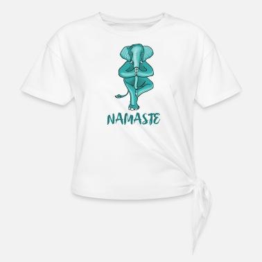 Skull Fleur De Lis Toddler Baby Girls Short Sleeve Ruffle T-Shirt