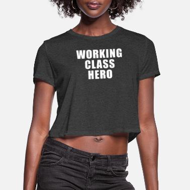 Shop Work Hero T Shirts Online Spreadshirt