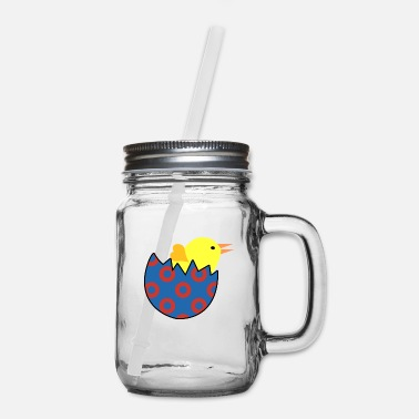 Phish Tote Phish Chick Women's Phish Shirts and Accessories - Mason Jar