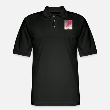 Scifi scifi - Men's Pique Polo Shirt