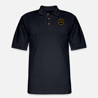 City Of Champions Pittsburgh City Of Champions Gifts - Men's Pique Polo Shirt