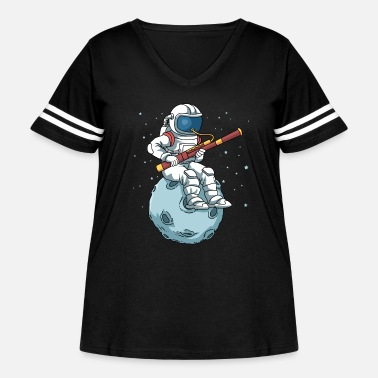 Bassoon T Shirts Unique Designs Spreadshirt