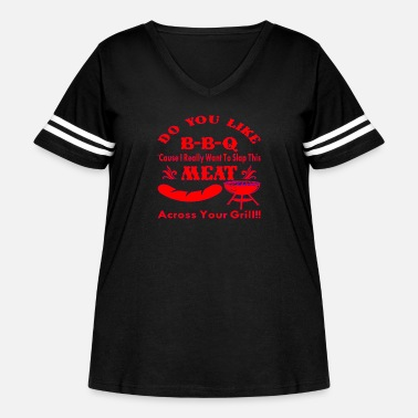 Your Feet Maam are Almost As Big As Your Mouth Vintage T-Shirt