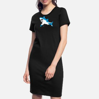 Sir Sir Great - Women's T-Shirt Dress