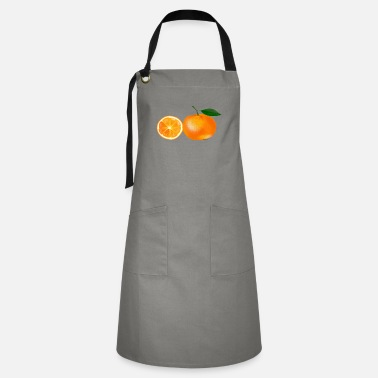 Fruit Images Of Orange Fruit Image - Artisan Apron