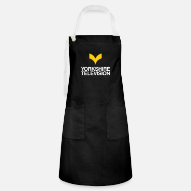 Television Yorkshire Television - Artisan Apron