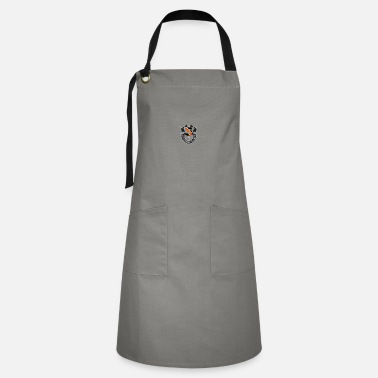5th Special Forces 5Th Special Forces Group De Oppresso Liber Gift Te - Artisan Apron