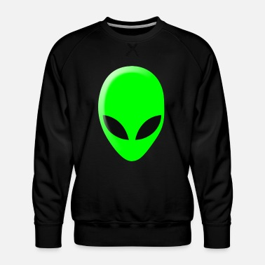 Humans Aren/'t Real Hoodie Alien Sweatshirt Women Extraterrestrial Casual Jumper UFO Summer Travel Clothing For Lady Girls Clothes
