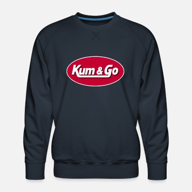 Counter Strike gaming - Men's Premium Sweatshirt