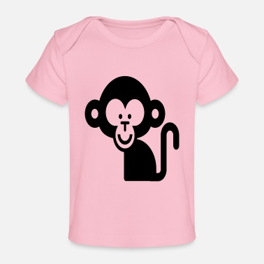 Animal Rights Animal rights - Baby Organic T-Shirt