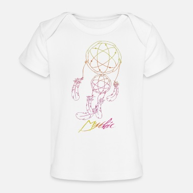 Mythical Mythic - Baby Organic T-Shirt