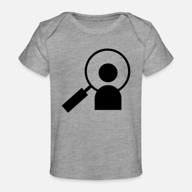 Search search - Baby Organic T-Shirt