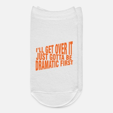Funny Shirts | Funny Shirts Humor | Funny Quotes - Ankle Socks