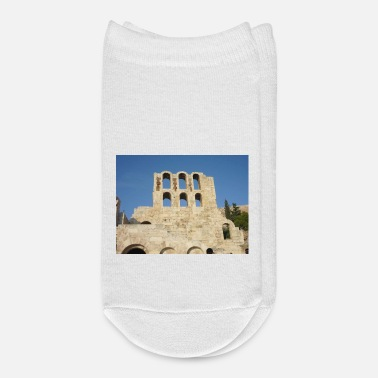 Greece Greece - Ankle Socks