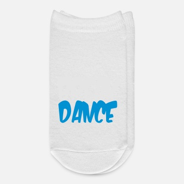 Break Dance BREAK DANCE - Ankle Socks