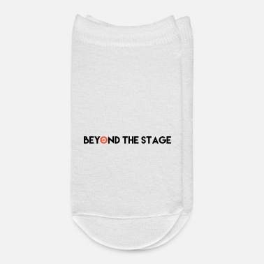 Stage beyond the stage - Ankle Socks
