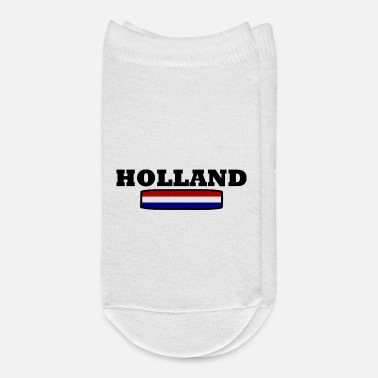 Holland HOLLAND - Ankle Socks