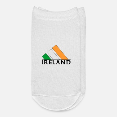 Ireland Ireland - Ankle Socks