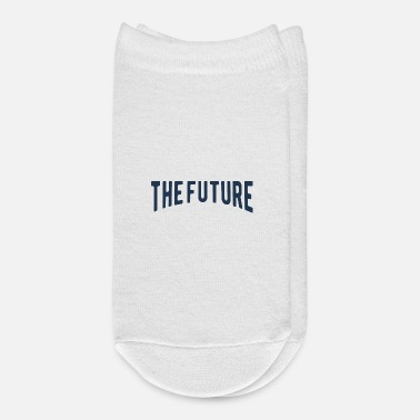 Future The Future - Ankle Socks