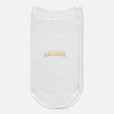 State Arizona State - Ankle Socks