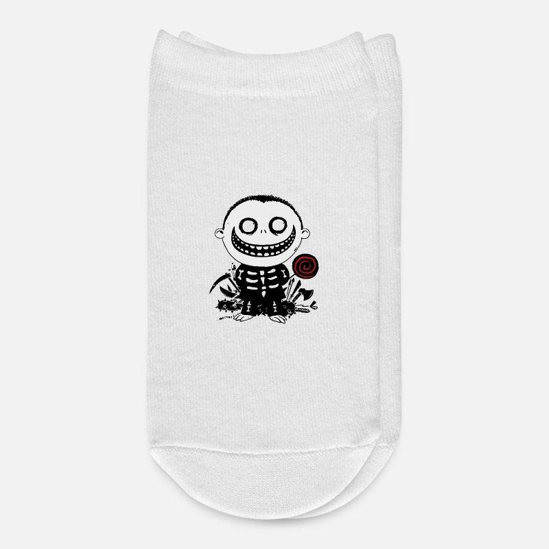 Barrell Socks | Unique Designs | Spreadshirt