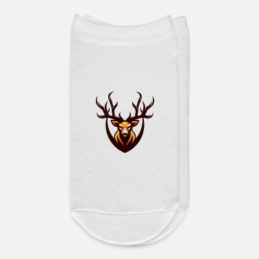 Stag STAG - Ankle Socks