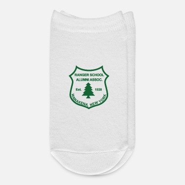 Association Ranger School Alumni Association - Ankle Socks