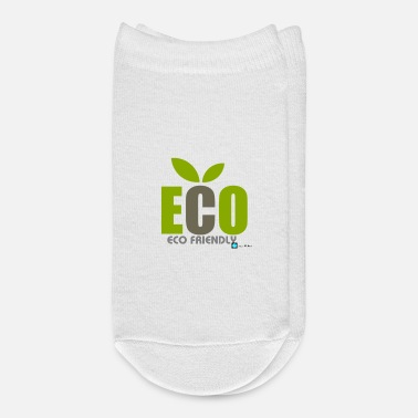 Eco Eco Friendly - Ankle Socks