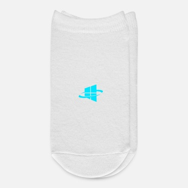 Windows Window 10 - Ankle Socks