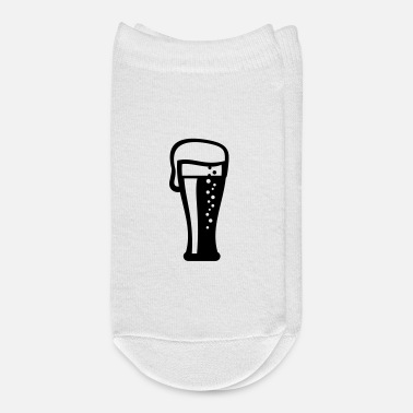 Cheers Beer glass - Ankle Socks