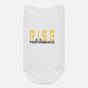 Performance sport performance t shirts - Ankle Socks