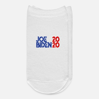 Election Campaign Joe Biden 2020 Vote President Campaign US Election - Ankle Socks