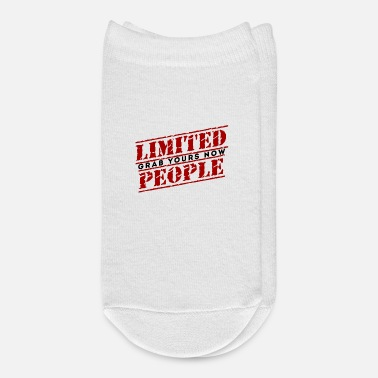 People People - Ankle Socks