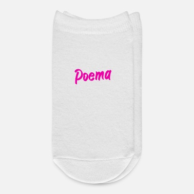 Poema Poema - Ankle Socks