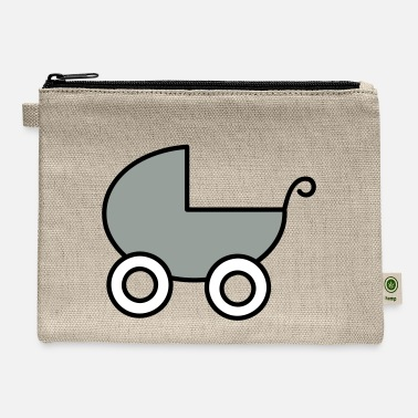 stroller - Carry All Pouch