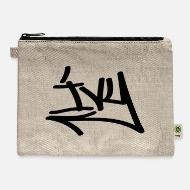Ivy Ivy - Carry All Pouch