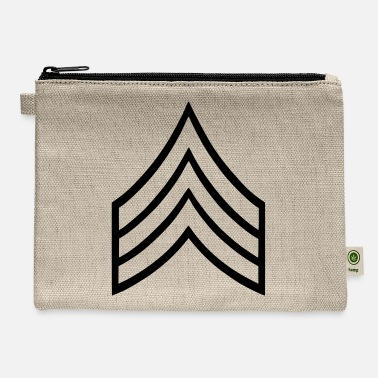 army - Carry All Pouch