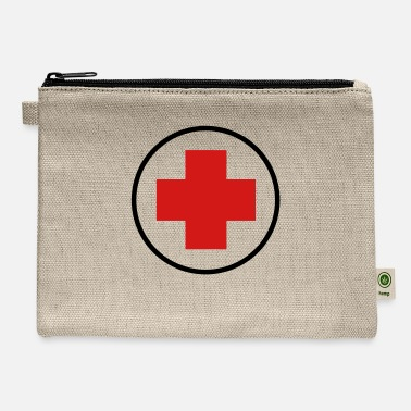 First Aid first aid - Carry All Pouch