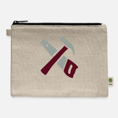 Tools tools - Carry All Pouch