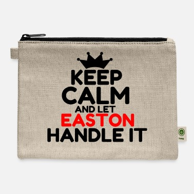 Easton EASTON - Carry All Pouch