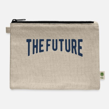 Future The Future - Carry All Pouch