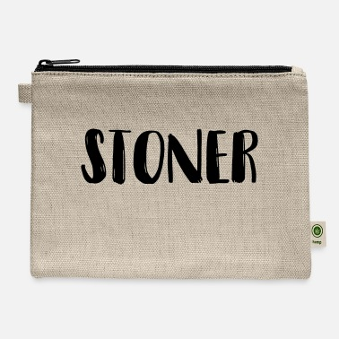 Stoner Stoner - Carry All Pouch