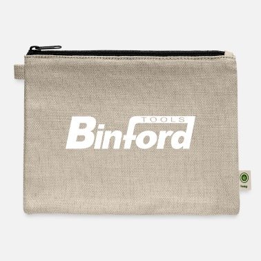 Binford Tools Binford Tools (home improvement) - Carry All Pouch