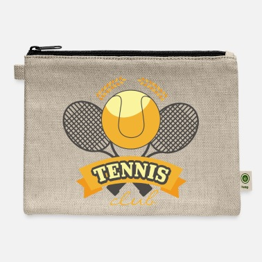 Racket Sport Racket - Carry All Pouch