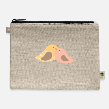Birth Birth - Carry All Pouch