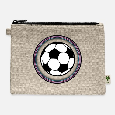 Ball Ball - Carry All Pouch