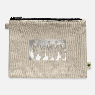 the temptations tour date time 2016 ai5 - Carry All Pouch