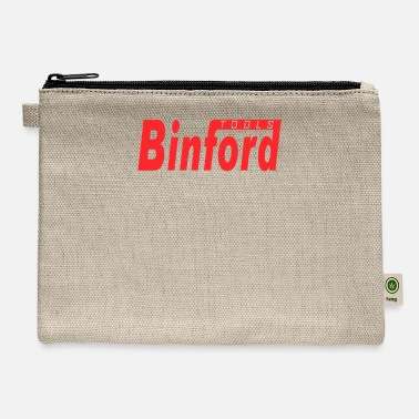 Binford Tools Tools binford - Carry All Pouch