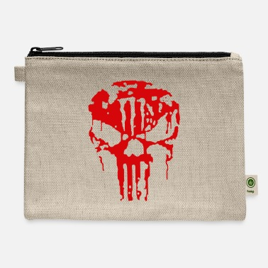 Funny Crossfit Gym Crossfit - Carry All Pouch